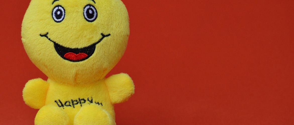 sweet-cute-green-yellow-toy-smile-645909-pxhere.com