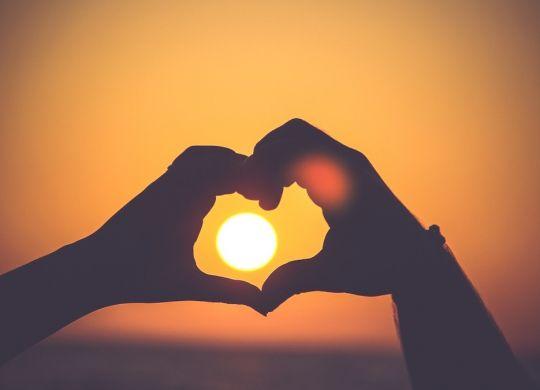 hand-silhouette-light-sun-sunrise-sunset-335-pxhere.com