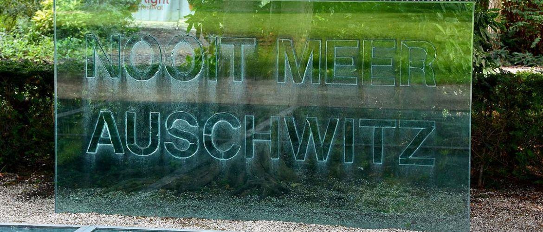 Holocaustherdenking
