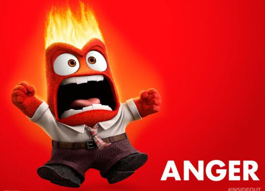 Io_Anger_standard2